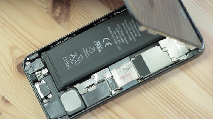 news-iphone-5-battery