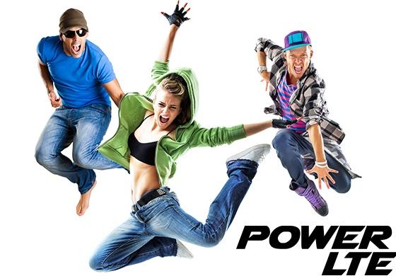 news-plus-powerlte Internetowa riposta Plusa