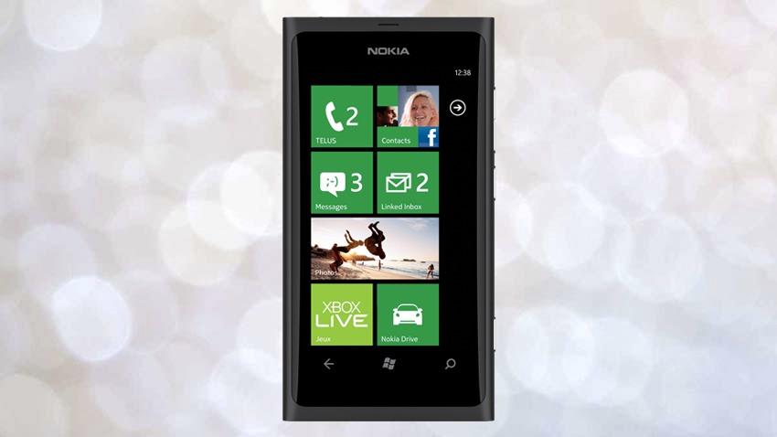 nokia-lumia-800-1-kopia