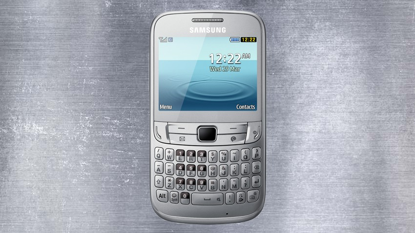 samsung-chat-357-0 kopia
