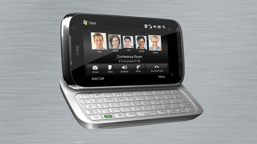 htc-touch-pro-2-2-kopia