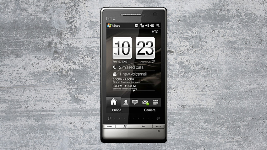 htc-diamond-2