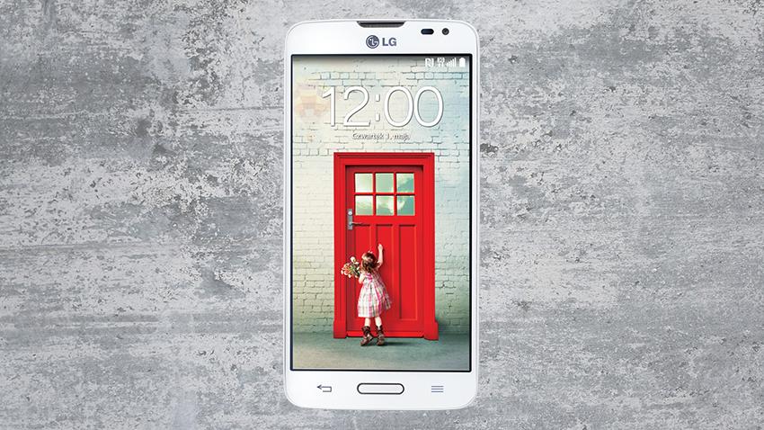"""Photo of Test LG L90: Największy z rodziny """"L"""""""