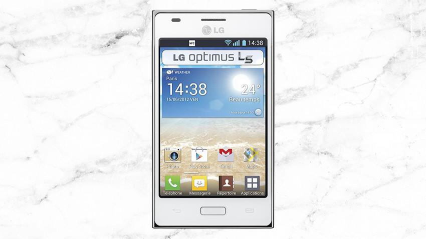 lg-swift-l5