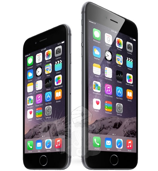 news-apple-iphone6-7