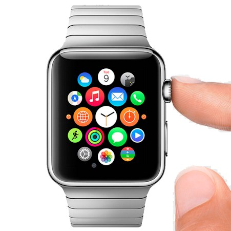 news-apple-watch-3