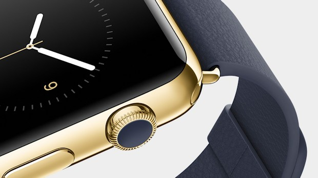 news-apple-watch-5