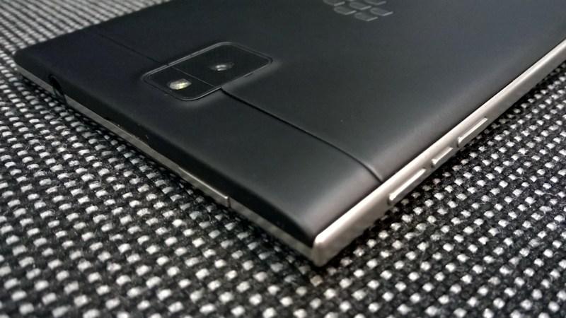 news-bb-passport-3 Pierwsze wrażenia: BlackBerry Passport