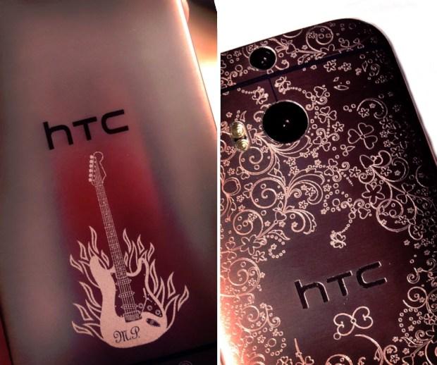 news-htc-grawerowanie-2 HTC z tatuażem