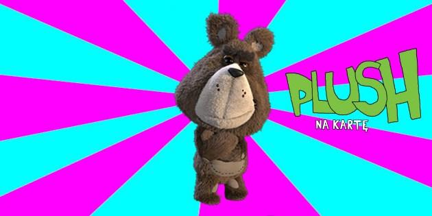 news-plush-4