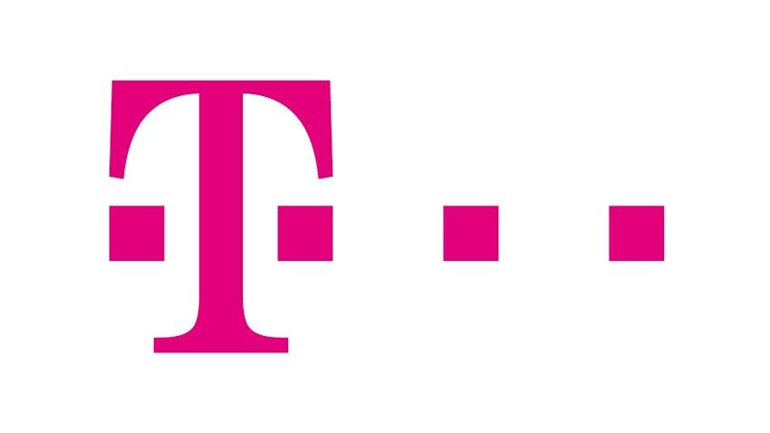 Photo of T-Mobile wprowadza UMTS900, cała Polska w zasięgu sieci 3G