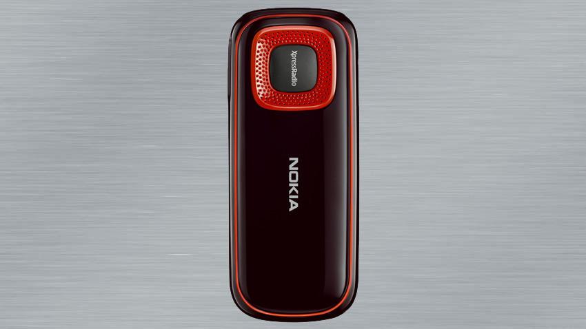 nokia-5030-xpressradio-2 kopia