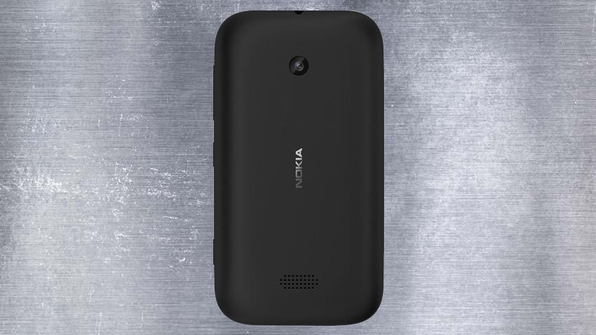 Photo of Test Nokia Lumia 510