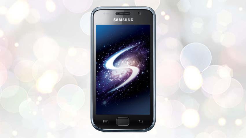 samsung-galaxy-s-7 kopia