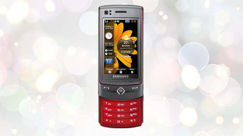 samsung-ultra-touch-0 kopia