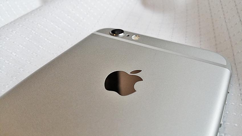 test-Apple-Iphone6-11