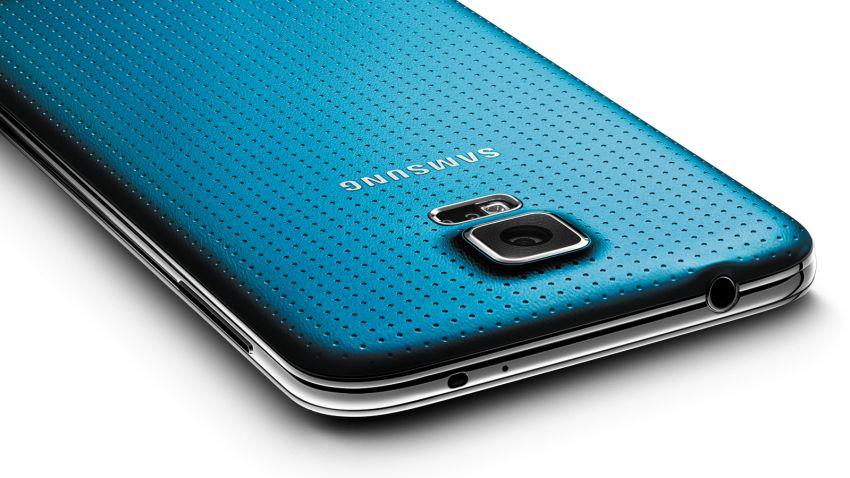 Photo of Test Samsung Galaxy S5 mini: W małym ciele wielki duch
