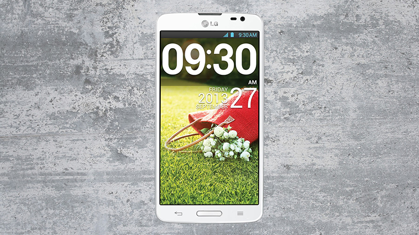 Photo of Test LG G Pro Lite – Budżetowy Note