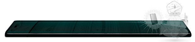 news-allview-x2soulmini-1 Miniaturowo i smukło - tak zapowiadają się nowe modele Allview