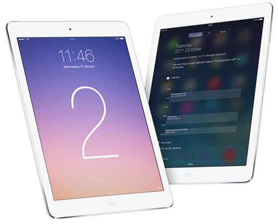 news-apple-ipad2-1