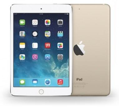news-apple-ipad2-1 Nowe informacje o nadchodzących iPadach