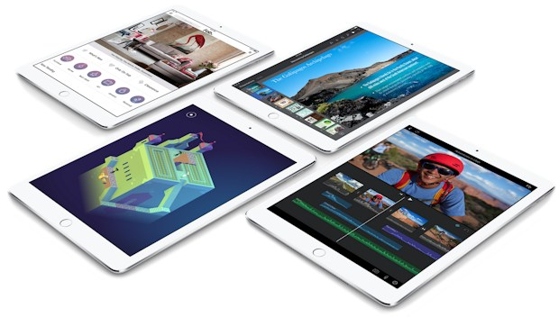 news-apple-visa-1-300x191 Apple SIM - nadchodzi rewolucja w telekomunikacji