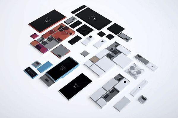 """news-google-ara2 Prace nad """"składanym"""" smartfonem nadal trwają"""