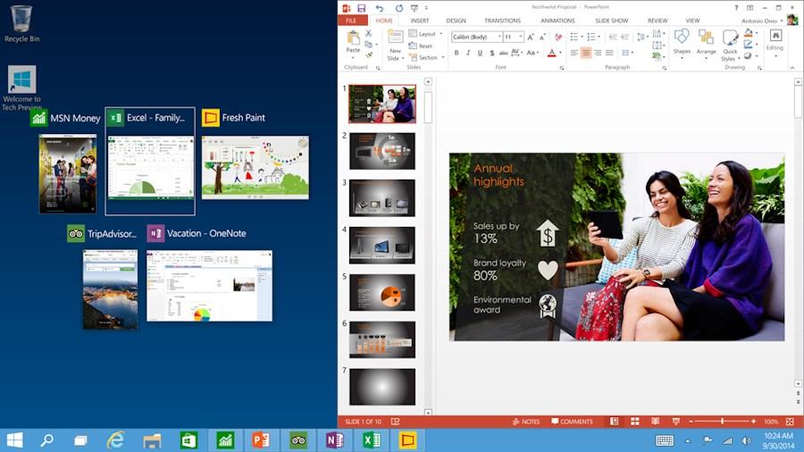 news-microsoft-windows10-3