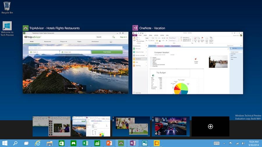 news-microsoft-windows10-4