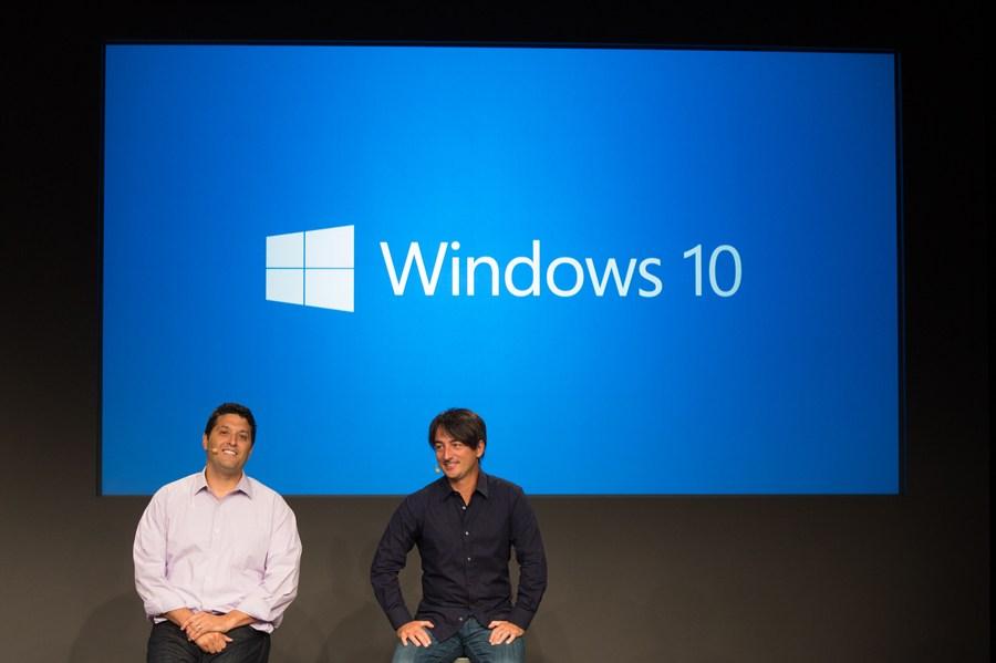news-microsoft-windows10-5