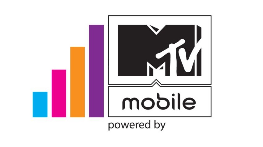 Photo of Koniec MTV Mobile w Polsce