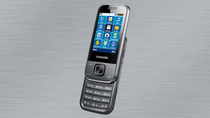 samsung-c3750-5 kopia