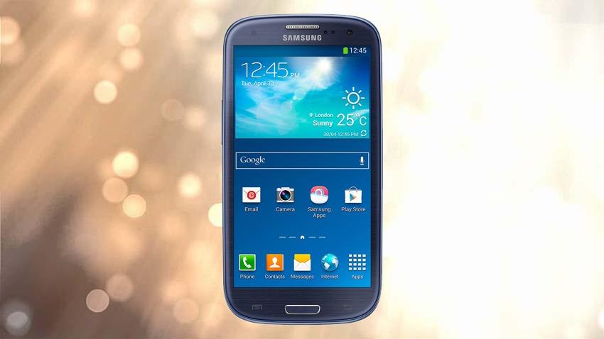 Photo of Test Samsung Galaxy S3 Neo: Rozczarowujące deja vu