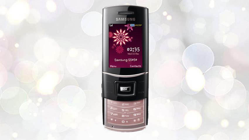 samsung-s5050-0 kopia