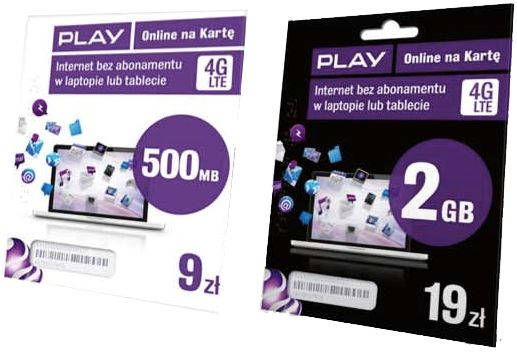 icon185-logo-play-playonline2-850x293 Play Online na kartę 4G LTE