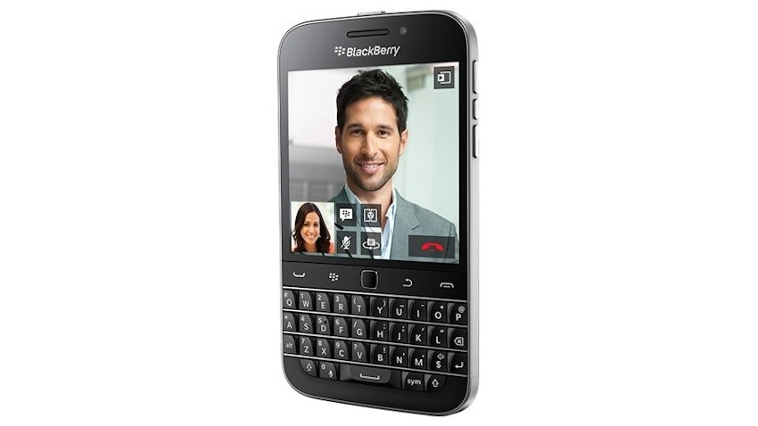 news-BlackBerry-Classic