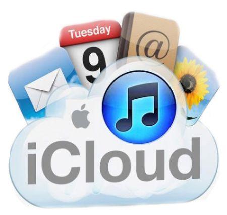 news-icloud-apple2 Użytkownicy urządzeń Apple zaniepokojeni działaniem usługi iCloud