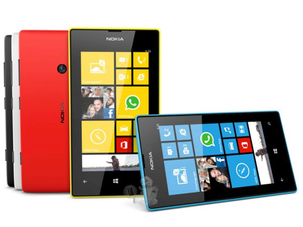 news-lumia-windows10
