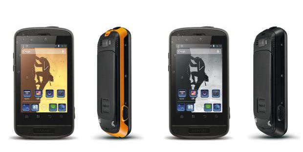 news-myphone-biedronka1 Kolejny niezniszczalny myPhone w ofercie sklepów Biedronka