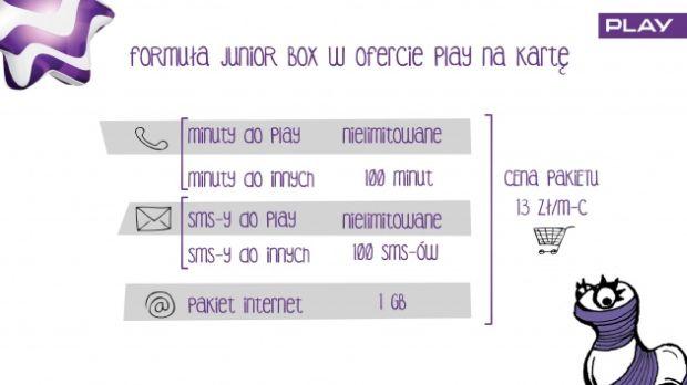 news-play-juniorbox-1