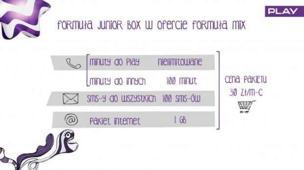 news-play-juniorbox-2