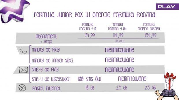 news-play-juniorbox-3