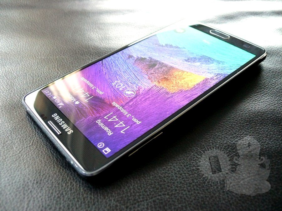 news-samsung-galaxynote4review-8