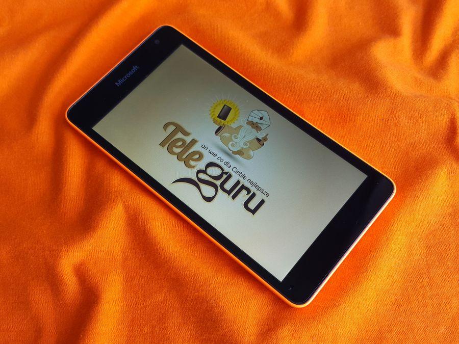 test-microsoft-lumia-535-ekran-2 Microsoft usuwa większość urządzeń Windowsem ze swojego sklepu online
