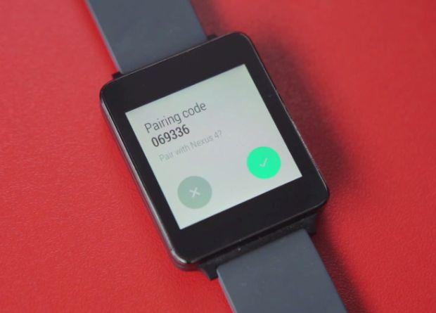 news-bitdefender-test-smartwatch3