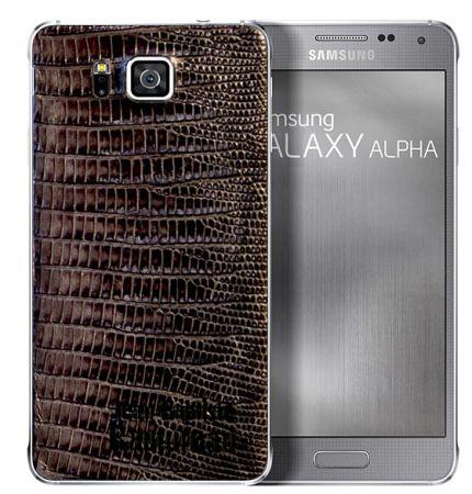 news-galaxy-alpha-limited1 Samsung Galaxy Alpha w specjalnych wariantach ze skóry