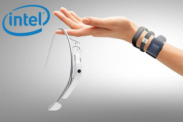 news-intel-wearables2