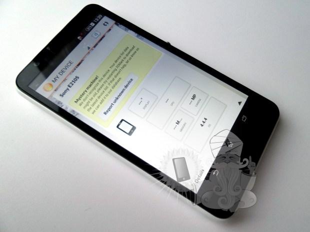 news-sony-xperia-e4-2 Sony Xperia E4 (E2105) ujawniona przez Teleguru trzy miesiące przed premierą!