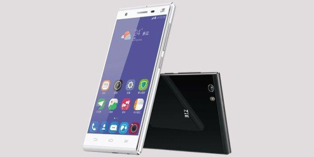 news-zte-smartfony-star2-2 ZTE zmniejszy liczbę swoich urządzeń i skupi się na nowych technologiach