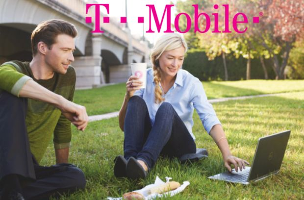 promocja-tmobile-internet-blueconnect